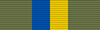 http://memorybook.org.ua/insignia/atopart.jpg