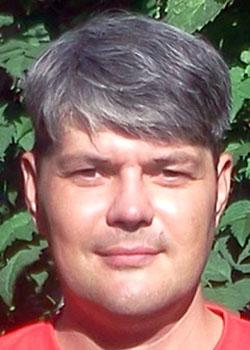 Барський Олег Миколайович