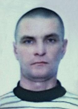 Чурута Валентин Павлович