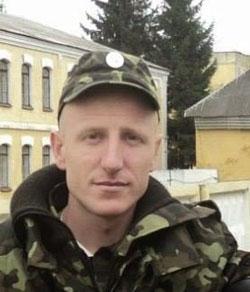 Дем'яник Сергій Валерійович