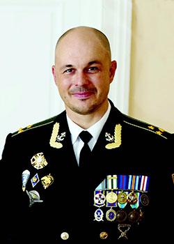 Галва Вячеслав Анатолійович