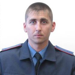 Горай Олексій Зигмундович