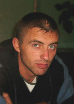 Коваленко Олег Миколайович