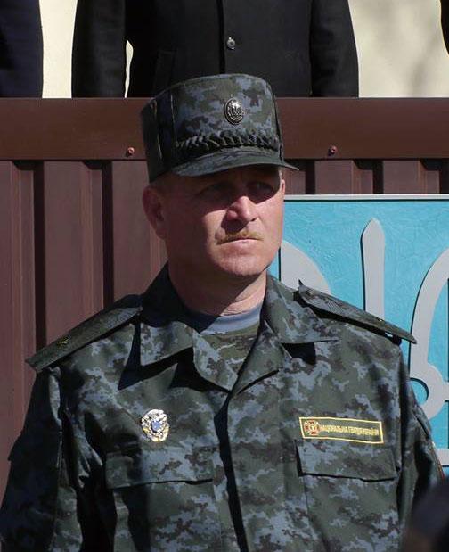 Картинки по запросу Сергей Петрович Кульчицкий