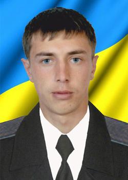 Малецький Роман Михайлович
