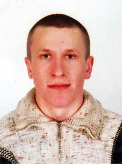 Малянівський Василь Іванович