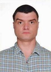Савченко Василь Іванович