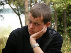 Семеніщенков Олександр Анатолійович