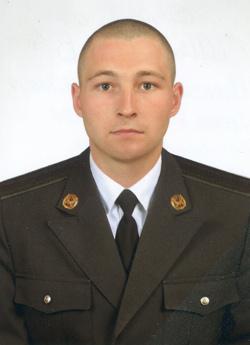 Шелепаєв Олександр Анатолійович