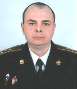 Заброцький Вадим Йосипович