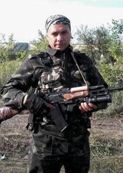 Задніпряний Олександр Миколайович