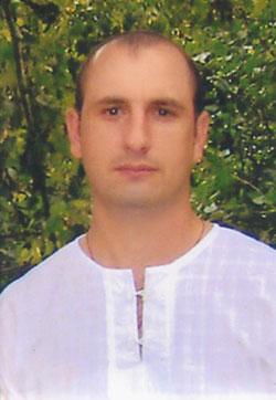 Бердес Олександр Миколайович