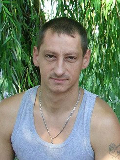 Безрідний Руслан Васильович