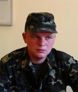 Браух Андрій Васильович
