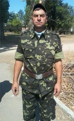 Броник Юрій Миколайович
