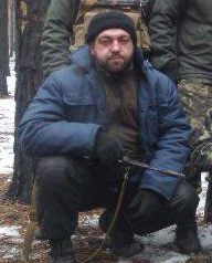 Чіндяскін Євген Валерійович
