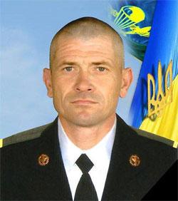 Дудин Андрій Степанович