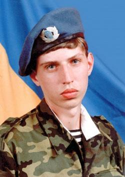 Джадан Іван Миколайович