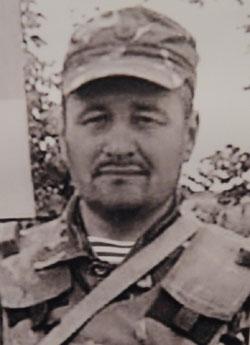 Філоненко Максим Валерійович