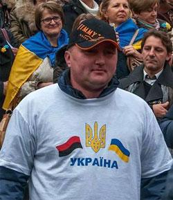 Флекей Зіновій Миколайович