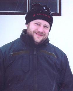 Фурдик Дмитро Миколайович