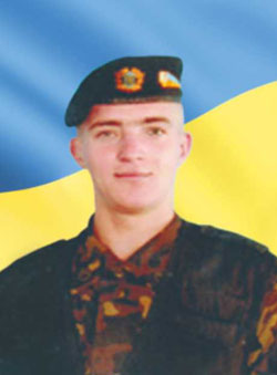 Габінет Олег Миколайович