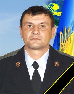 Грецький Руслан Федорович