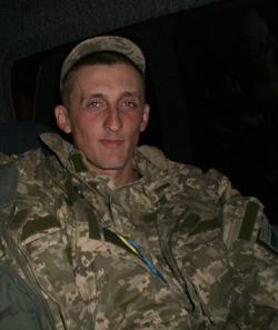 Григор'єв Василь Леонідович