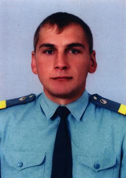 Ілляшук Михайло Миколайович