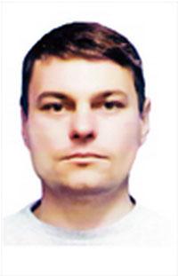 Іщенко Олександр Володимирович