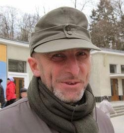 Карпенко Олександр Борисович