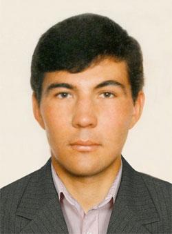 Клименко Сергій Миколайович