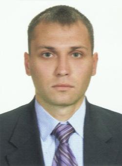 Колдунов Єгор Олександрович