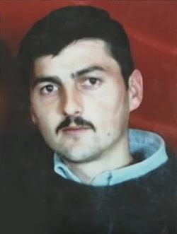 Король Юрій Васильович