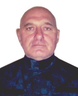 Ковальов Костянтин Георгійович