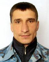 Коваль Михайло Андрійович