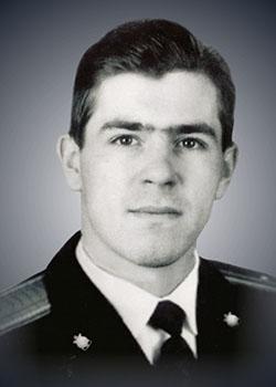 Коваль Олег Миколайович
