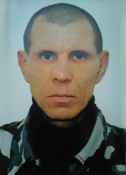 Куліченко Володимир Миколайович