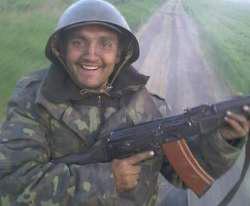 Кушнір Ігор Миколайович