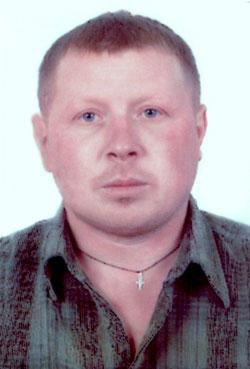 Лебеденко Іван Анатолійович