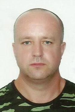 Лінивенко Юрій Володимирович