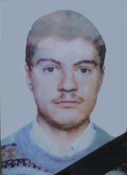 Лозинський Андрій Миронович