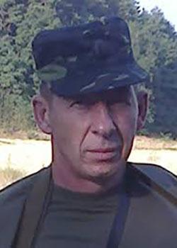 Лупікс Яніс Модрисович