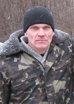 Миронюк Андрій Миколайович
