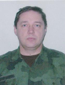 Мякотін Сергій Павлович
