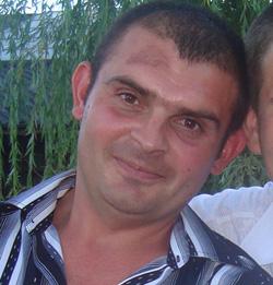 Новак Ігор Володимирович