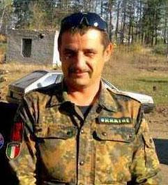 Піскіжов Олександр Валерійович