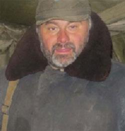 Питак Володимир Теодорович
