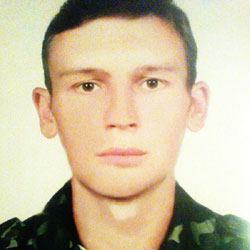 Попов Олександр Володимирович