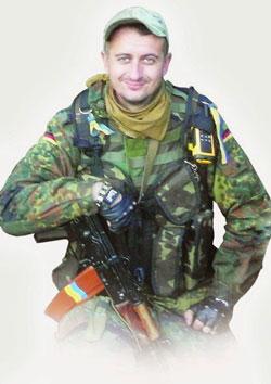 Полулях Сергій Володимирович